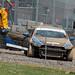 VW Racing Cup - Matthew Evans