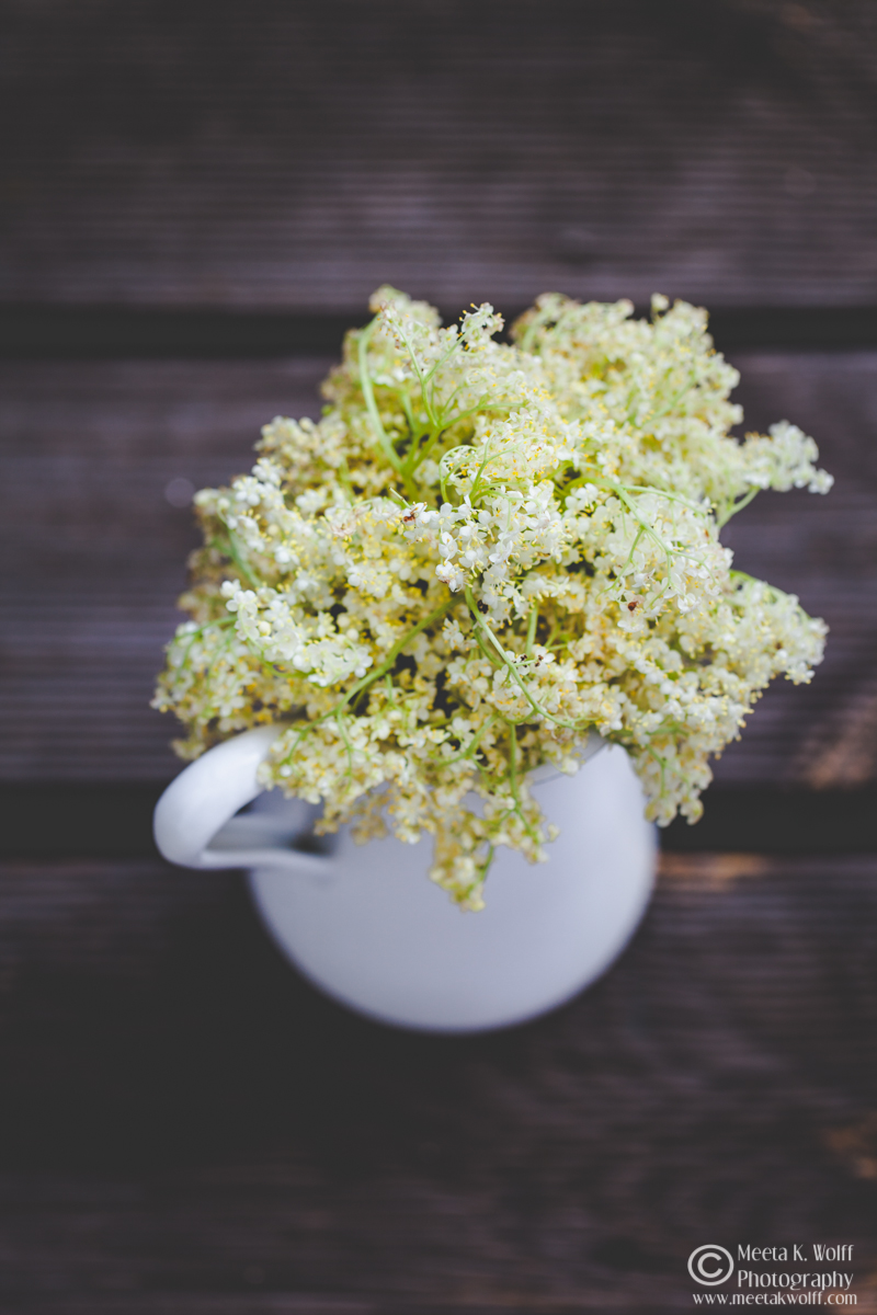 Elderflower Cordial by Meeta K. Wolff-0127