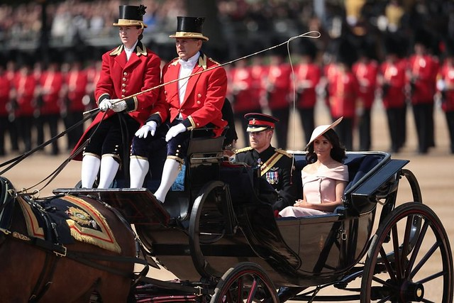 Prince-Harry-Meghan-Markle-Trooping-Colour-2018
