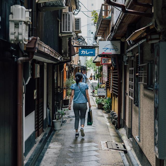 Kyoto2_Kawaramachi_05