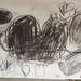 07-04-2018 Kinderkunstmuseum Gerardus Majela School_29