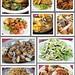 Beng Poh Seafood