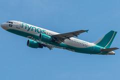 A320_XY308 (VIE-RUH)_VP-CXO (Flynas)_1