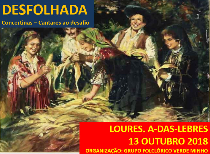 Capturardesfolhada
