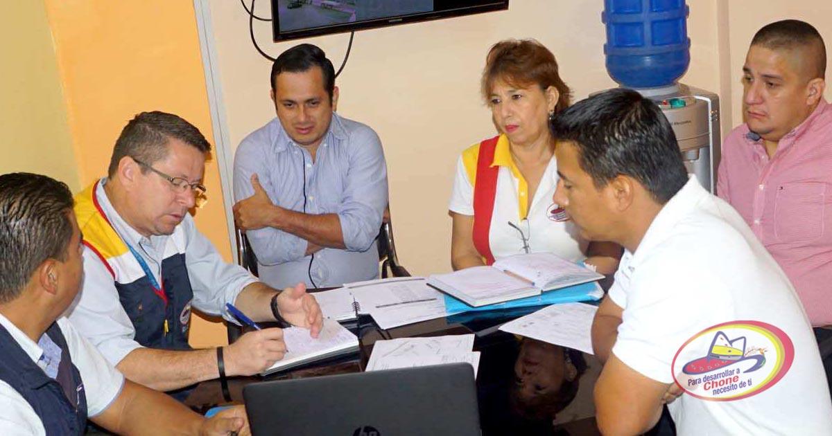 Implementarán talleres de revisión vehicular