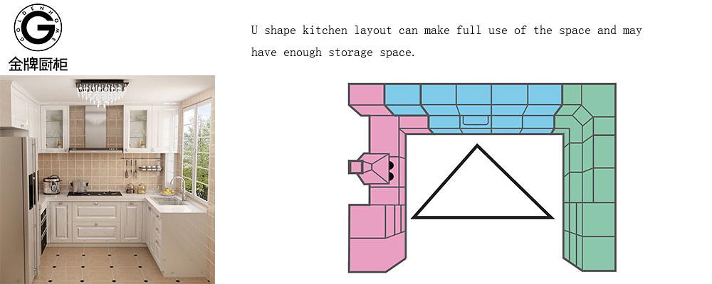 GoldenHome-U-shape-kitchen-layout