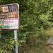 Welsh border, NCR 5