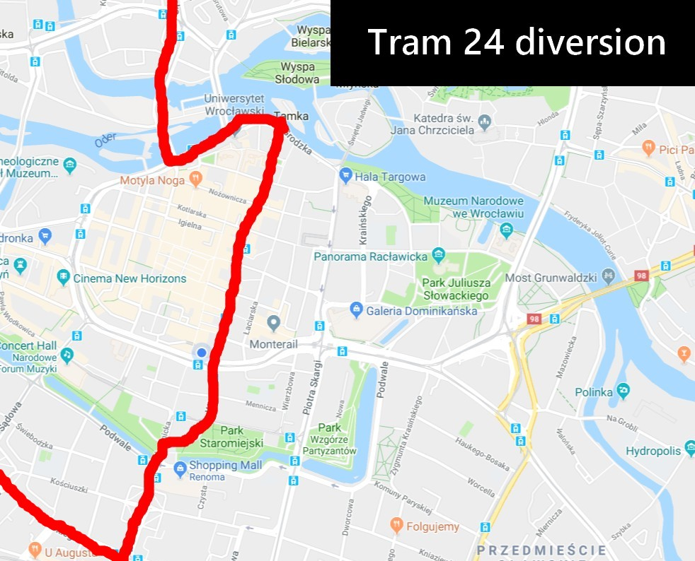 tram24new