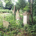 Wisbech General Cemetery (16)