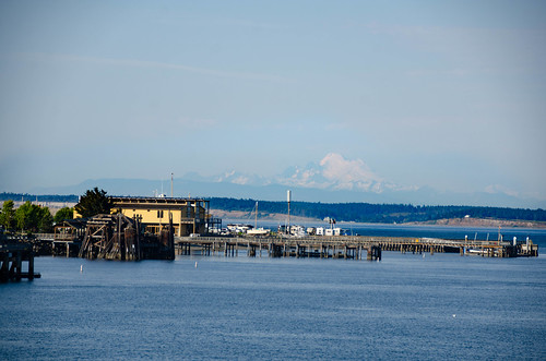 Port Townsend to Coupeville Ferry-006