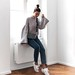 Style Inspiration : Comfort and maximum appeal are what we all strive for when it comes to getting d…