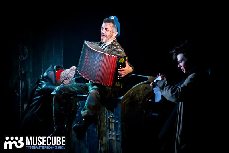Prestuplenie_i_nakazanie_Teatr Mjuzikla-126