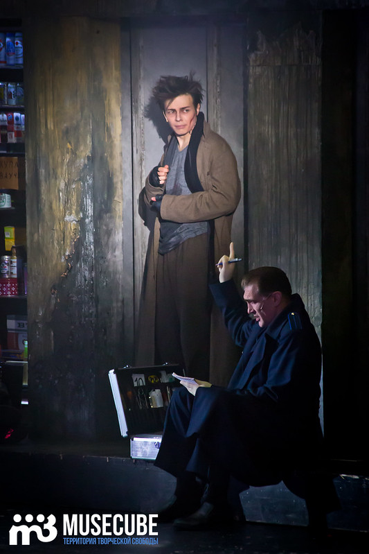 Prestuplenie_i_nakazanie_Teatr Mjuzikla-113