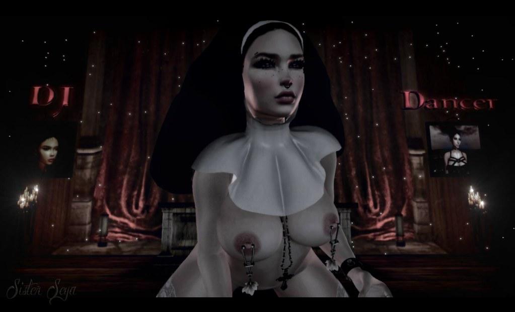 Sister Seya