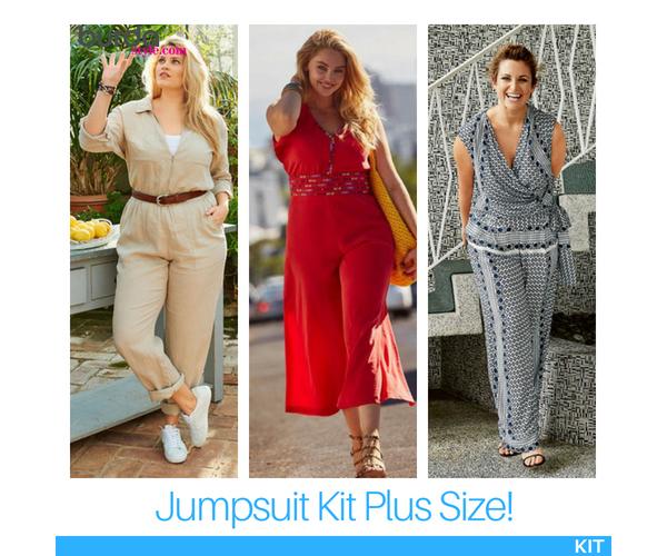 600 Plus Jumpsuit Kit MAIN