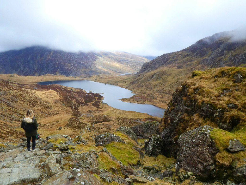 30 Places to Visit in your 30s | United Kingdom