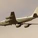 RAF 100 Flypast