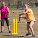 Roe Green Lancashire CC Foundation - Women's Softball 8th July 2018-5839