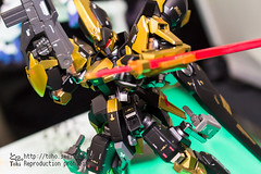 akikosai2018_01-23