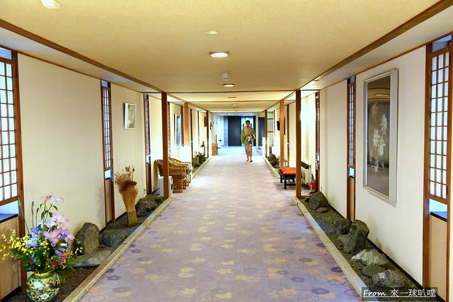 御宿清水屋-Oyado Kiyomizuya Onsen11