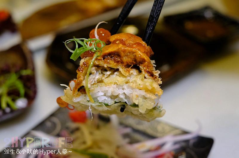町味館手作日本料理 (34)