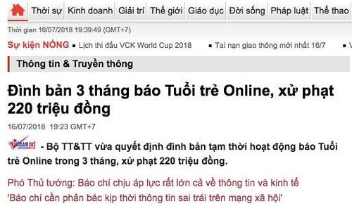dinhban_tuoitre_online