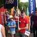 Bristol Pride - July 2018   -88