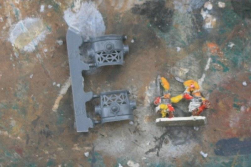 Utiliser des bits 28mm pour Warmaster 43432584001_ea1ecd3294_c