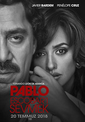 Pablo_Escobari_Sevmek