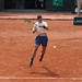 Roland-Garros 2018 : Maximilian Marterer