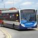 Stagecoach in Yorkshire 36715 (YN62 BHY)