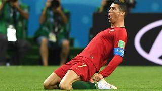 Analisi e pronostici partite mondiali 20 giugno