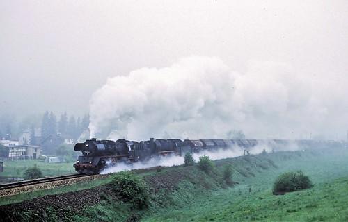 321.13, Gräfenroda, 7 mei 1993