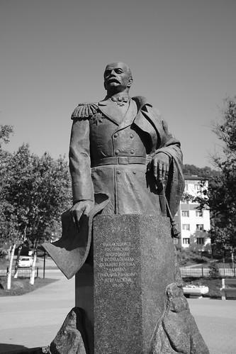 07-07-2018 Korsakov (15)