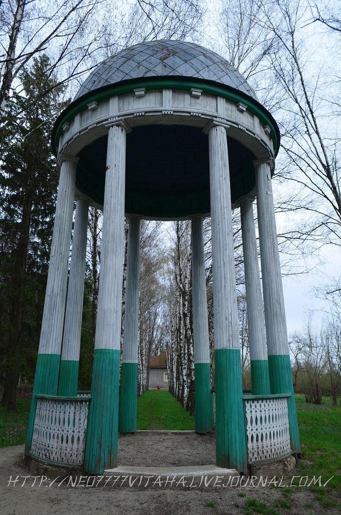 1. Переяслав-Хмельницький (128)