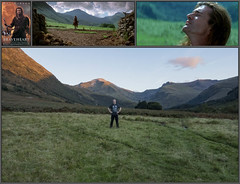 Braveheart (1995) Filming Location