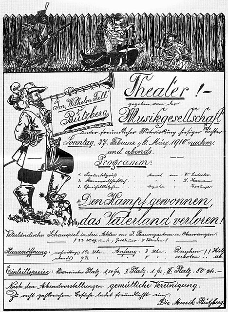 1910 Theater-001