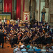 DSCN0080right Suite: Hary Janos, Zoltan Kodaly. Ealing Symphony Orchestra, leader Peter Nall, Conductor John Gibbons. St Barnabas Church, west London. 14th July 2018
