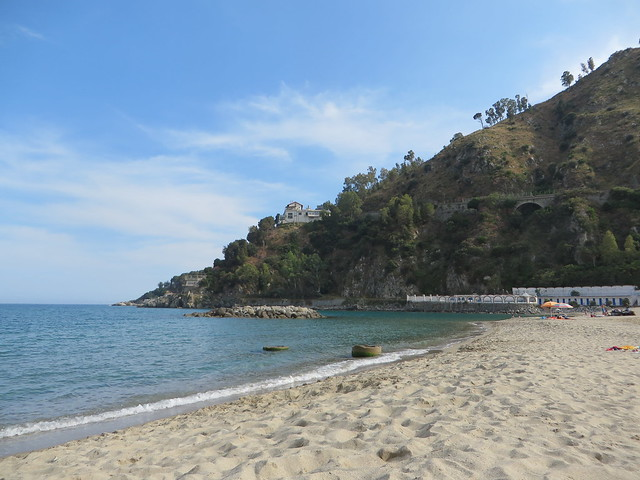 Squillace Beach (1)