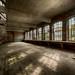 Broken windows by Brigitte_Mulders