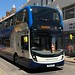 Stagecoach South 10956