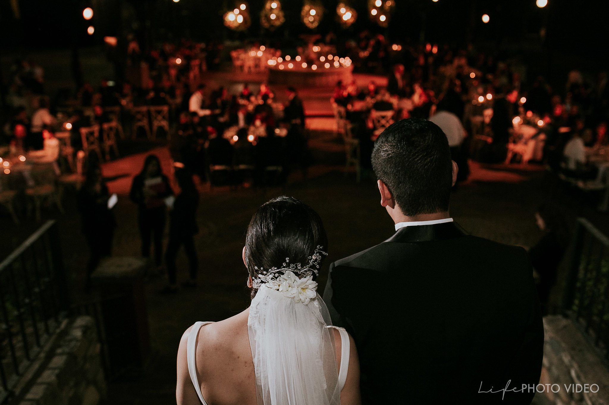 Guanajuato_wedding_photographer_0091