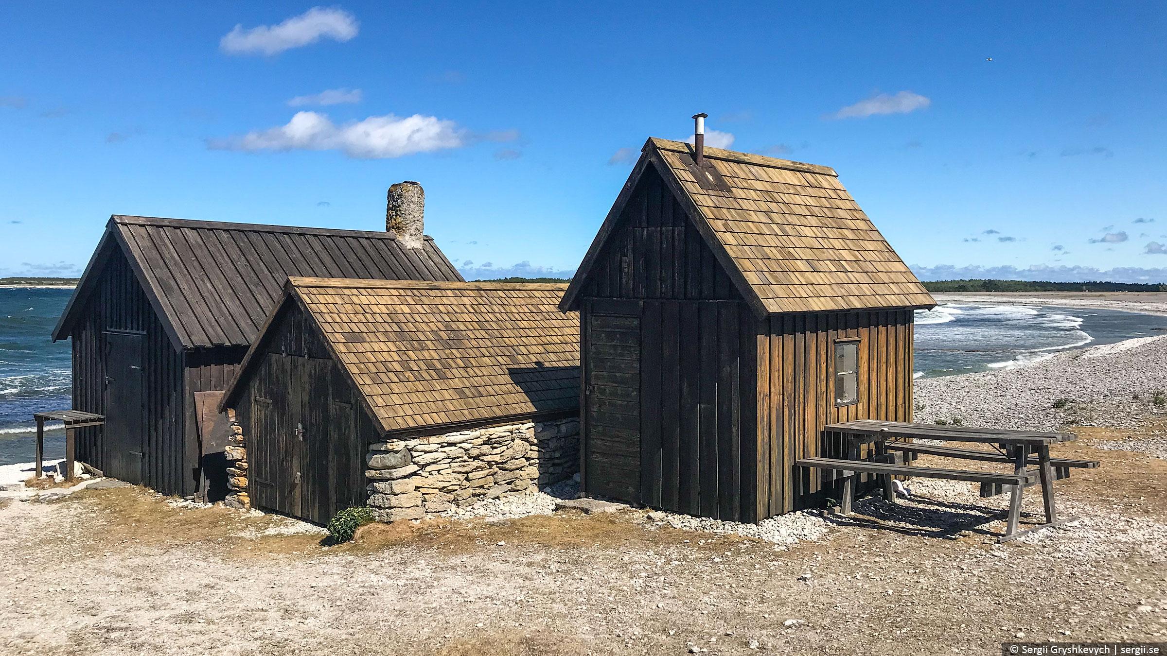 gotland-visby-sweden-2018-49