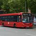 London Sovereign RATP Group DE20050 (YX59BYA) on Route 398