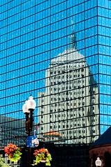 Arquitectura Moderna. Tesoro #6.