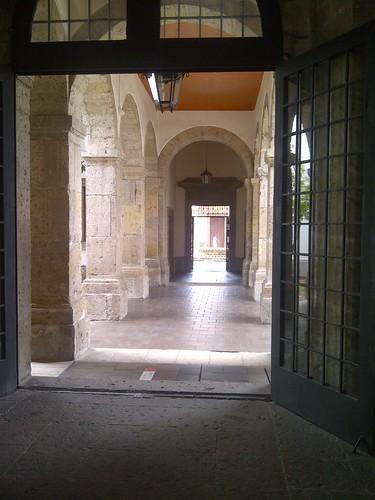 Guadalajara-Museum Cabañas-20180617-07208
