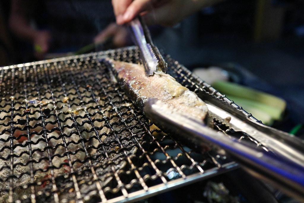夯肉殿-炭火燒肉吃到飽 (75)