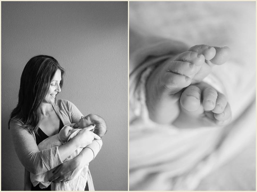 miles-newborn-54-bw