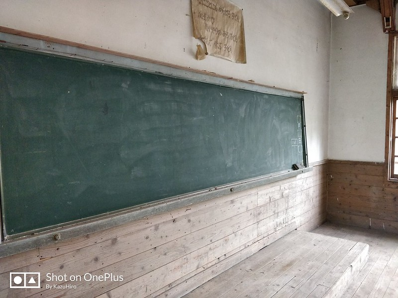 旧校舎 (5)