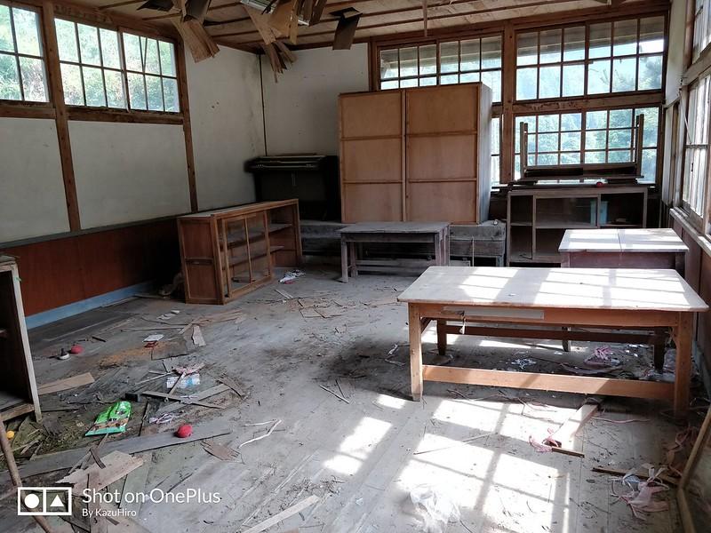 旧校舎 (9)